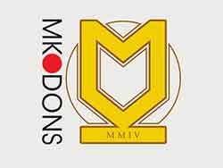 mk-dons-logo