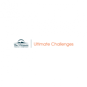 Ultimate-Challenges-logo-e1431461724776