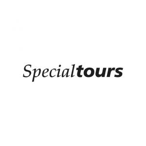specialtours_logo_01-e1431461742725